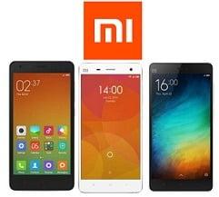 Lowest Price Mi Store @ Amazon:  Mi4i for Rs.9999   Mi4 (16GB) for Rs.12999   Mi Pad for Rs.9999   Redmi 2 Prime 4G (16GB) for Rs.6499