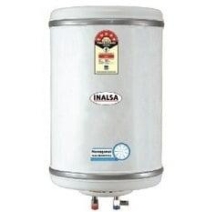 inalsa-msg-15-n-storage-water-heater
