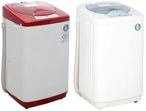 haier-hwm58-020-fully-automatic-top-loading-washing-machine