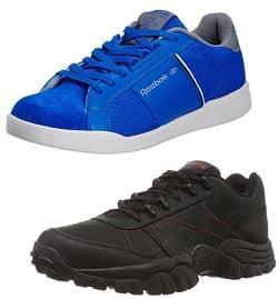 131e3e5dac7 Reebok Shoes