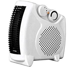 A & Y-Brand WILLMAX 2000-Watt Heat Convector for Rs.799 @ Amazon