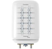 Crompton Solarium Aura 25 litres Storage Water Heater