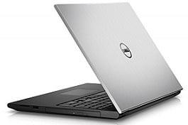 Dell Inspiron 3542 15.6-inch Laptop (Core i3 4005U/ 4GB/ 1TB/ Windows 8.1/ Intel HD Graphics 4400)
