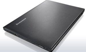 "Lenovo G50-45 80E301UFIN 15.6"" Laptop (AMD A8 6410/ 4 GB/ 1TB/ DOS/ Integrated Graphics)"