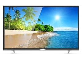 """Micromax 43A7200MHD/ 43X6300MHD(43"""") Full HD LED with MHL and Bluetooth Technology"""