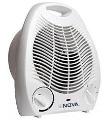 Nova NH 1201 2000-Watt Room Heater