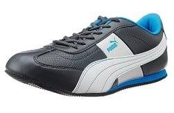Puma Men's Esito 2 DP Sneakers