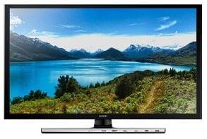 "Samsung 32J4300 81 cm (32"") LED HD Ready Smart TV"