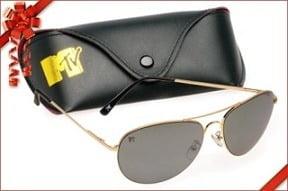 MTV & MTV Roadies sunglasses - Up to 85% off