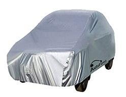 Flat 60% Off on Autofurnish Car Body covers