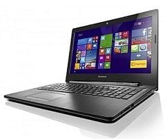 Lenovo G50-45 80E301UGIN 15.6 inch Laptop (AMD A8 6410/ 4GB/ 500GB/ Windows 10/ Integrated Graphics)