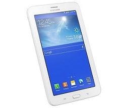 Samsung Galaxy Tab 3 Neo SM-T111 Tablet (8GB, WiFi, 3G, Voice Calling)