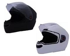 Steelbird Helmets up to 34% Off @ Amazon