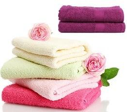 Trident Towel - Minimum 50% Off