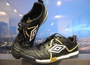 Umbro (International Brand) Men Shoes up to 70% off