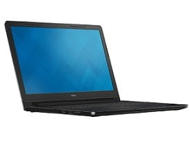 Dell Inspiron 15 3551 15.6-inch Laptop (2GB/500GB/DOS/Integrated Graphics)