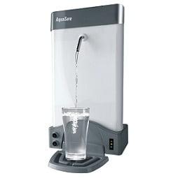 Steal Deal: Eureka Forbes Aquasure Aquaflo DX UV Water Purifier
