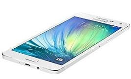 Samsung Galaxy A5 (16 GB)