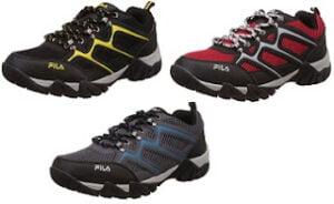 Fila Men Fix Multisport Training Shoes