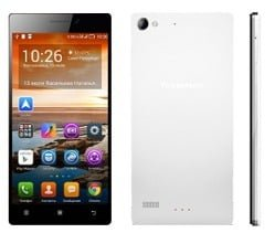 Lenovo X2-AP (Gold, 32 GB) for Rs.9199 + Accidental Insurance Coverage@ Shopclues