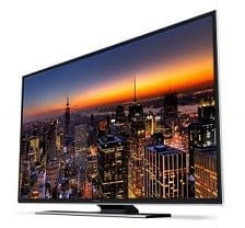 Maser M3200 32 Inches (80 cms) HD Ready LED TV for Rs.9990 @ Shopclues
