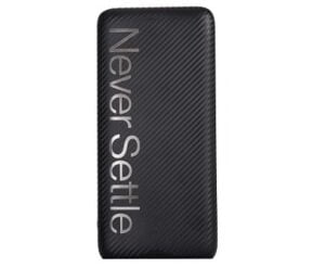 OnePlus 10000 mAh Power Bank for Rs.899 @ Amazon