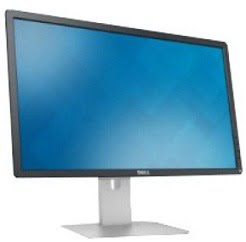 Dell P2214H IPS 22-Inch Screen LED-Lit Monitor
