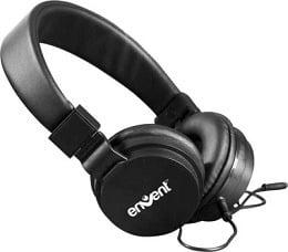 Envent Beatz 501 Stereo Wired Headphones for Rs.599 @ Flipkart