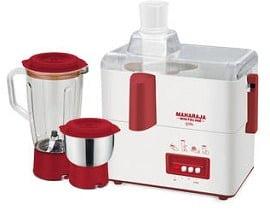 maharaja-whiteline-gala-juicer-mixer-grinder