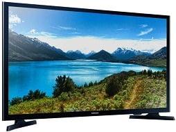 SAMSUNG 80cm (32) HD Ready LED TV (32J4003, 2 x HDMI, 1 x USB) worth Rs.29900 for Rs.19288 @ Amazon