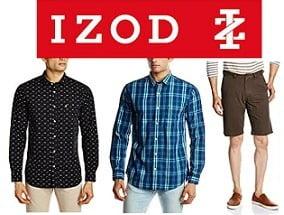 izod-men-clothing-amazon