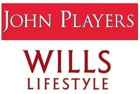 Wills Lifestyle & John Players Men's Clothing – Flat 50% Off + Extra 10% Off @ Jabong (No Minimum Purchase)