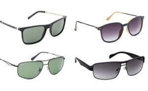Sunglasses (IDEE, Guess, Farenheit, Killer & more) – Flat 50% Off @ Myntra