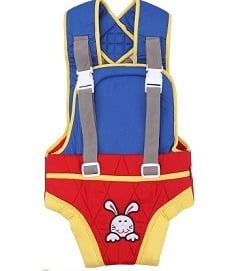 Advance Baby Kangaroo Baby Carrier