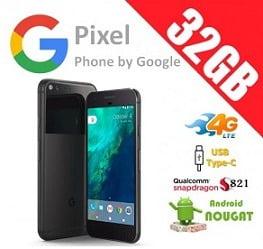 google-pixel-4g-32-gb
