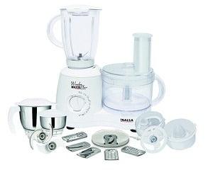 inalsa-wonder-maxie-plus-v2-700-watt-food-processor