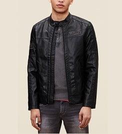 s-oliver-black-solid-jacket