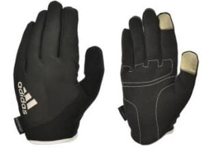 Adidas Gym & Fitness Gloves – Flat 57% Off for Rs.928 @ Flipkart