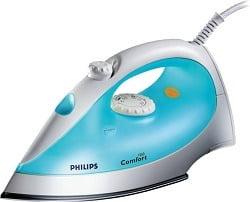 Philips GC 1011 Steam Iron just for Rs.999 @ Flipkart