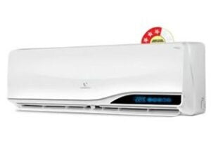 Steal Deal: Videocon VSD53.WV2 1.5 Ton 3 Star Split Air Conditioner for Rs.17427 only @ Shopclues