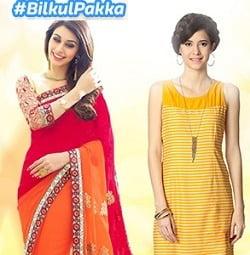 womens-clothing-flipkart