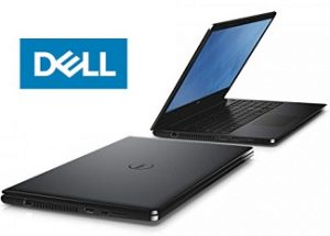 Great Deal: Dell Inspiron 3558 Notebook (5th Gen Intel Core i3- 4GB RAM- 1TB HDD- 15.6″- Ubuntu) for Rs.22860 @ Amazon