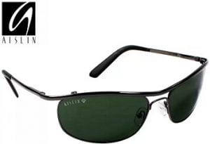 Aislin Sunglasses – Minimum 70% Off starts Rs.276 – Flipkart
