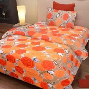 Great Macy us Piece Comforter Sets