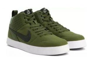 Nike & Puma Casual Shoes