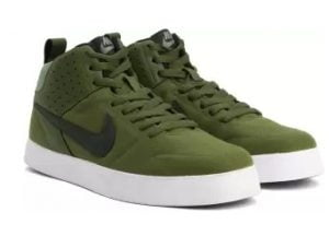 Nike & Puma Casual Shoes upto 76% off – Flipkart