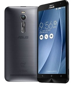 Asus Zenfone 2 ZE551ML (128 GB) (4 GB RAM, 2.3 GHz Processor) worth Rs.14,999 for Rs.7,999 – Amazon