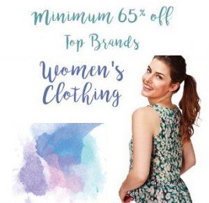 Women's Top Brand Clothing (Ethnic & Western) – Minimum 65% off – Amazon
