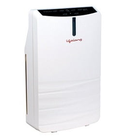 Lifelong Breathe Healthy 45-Watt Room Air Purifier for Rs.4315 – Tatacliq (Limited Period Offer)