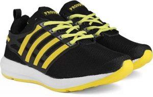 Steal Deal: Provogue Sports Shoes starts Rs.609 – Flipkart